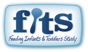 Feeding Infants & Toddlers Study